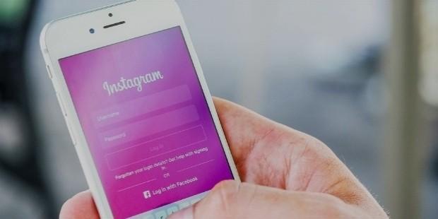 stop going on social media