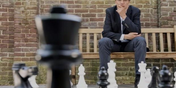 strategic thinking 760x507