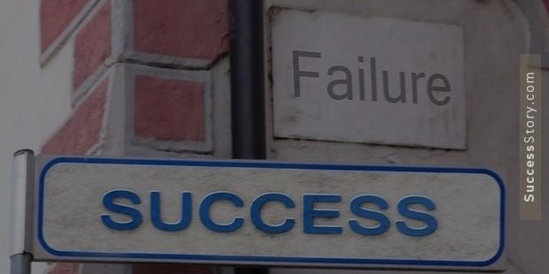 success 259710