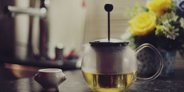 super tea 1