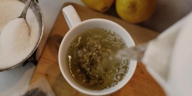 super tea 6