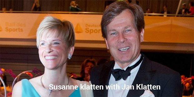 susanne klatten with jan klatten