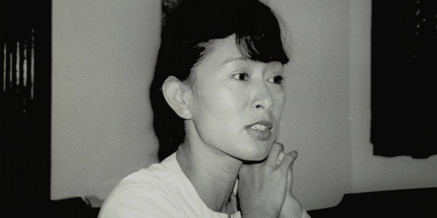 suukyi malavika early career