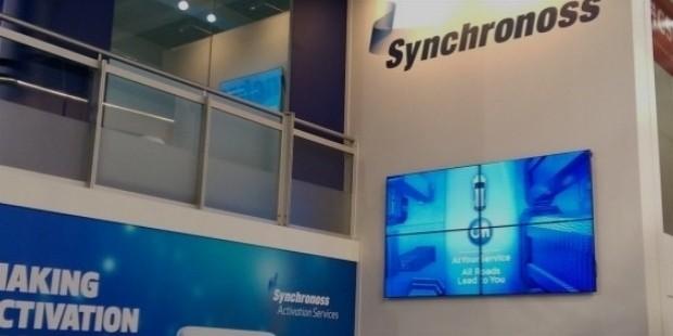 synchronoss technologies wiki