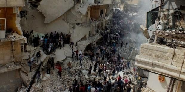 syria image2