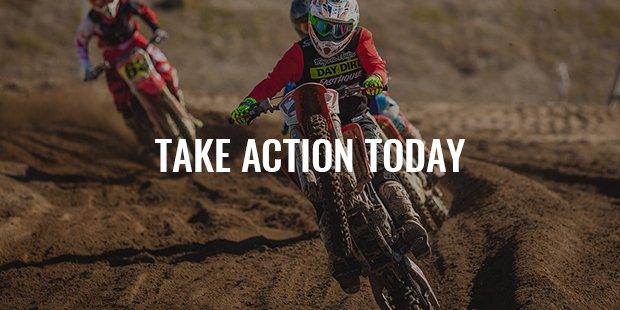 takeactiontoday