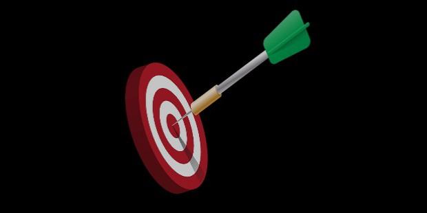 target 1414788