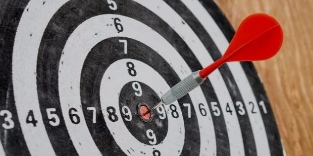 target 1955257