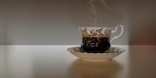 tea 1170555