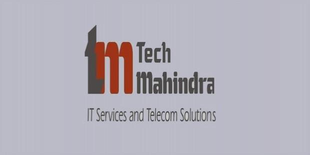 tech mahindra services