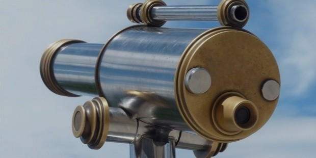 telescope 122960