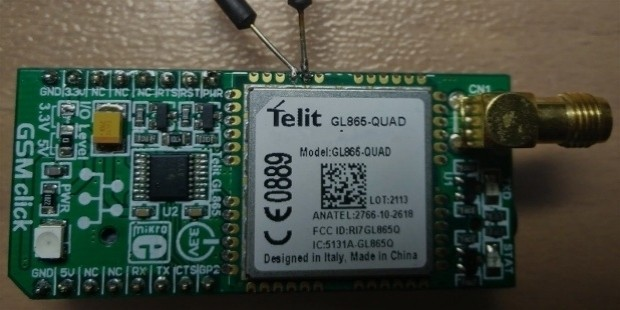 telit iot connectivity