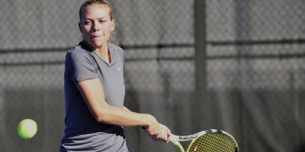 tennis player 676310