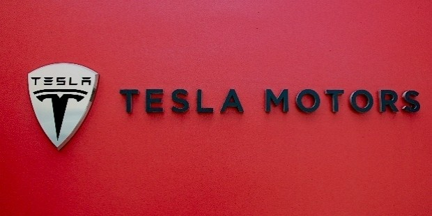 Tesla motors,USA