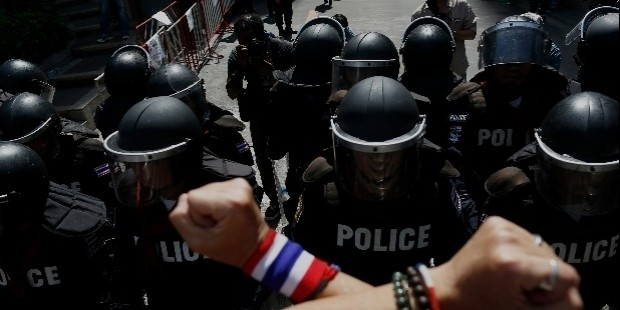 thailand protests reuters 112913 1