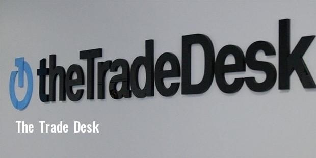 thetradedesk