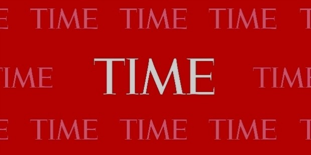 timelogo