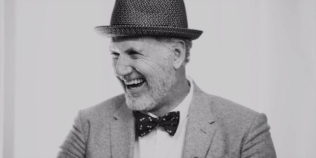 tinker hatfield 02