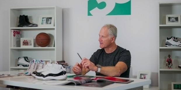 tinker hatfield 03