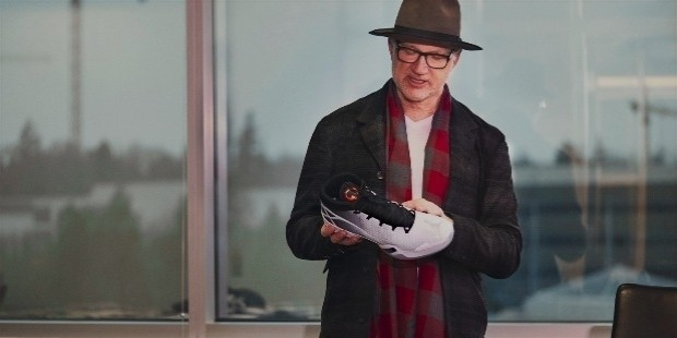 tinker hatfield 04