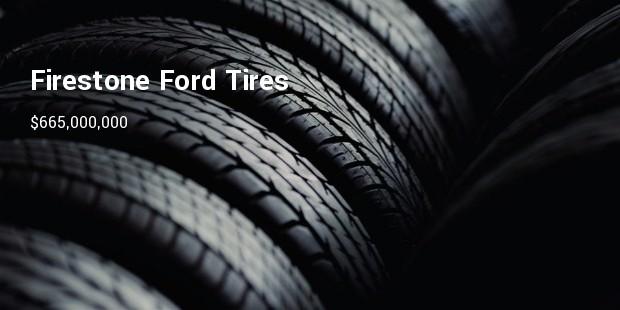 tires 001 1024x768