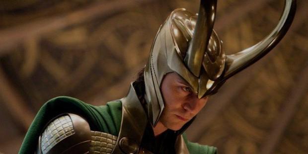 tom in avengers