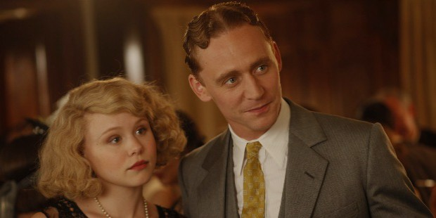 tom in midnight paris