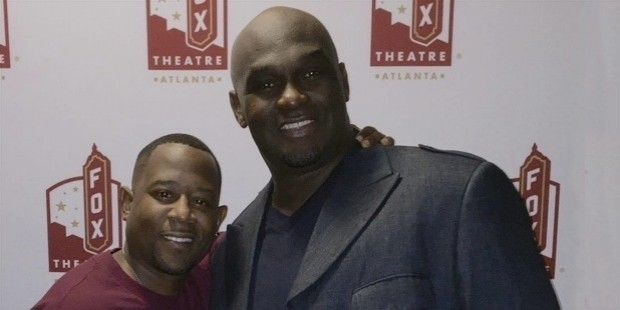 tommy ford and martin lawrence