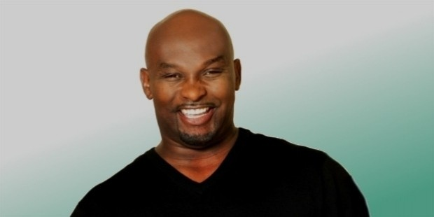 tommy ford death