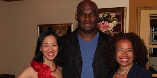 tommy ford wife gina