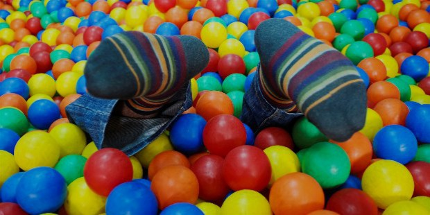 tons of fun ball pool compressed2