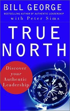 true northx