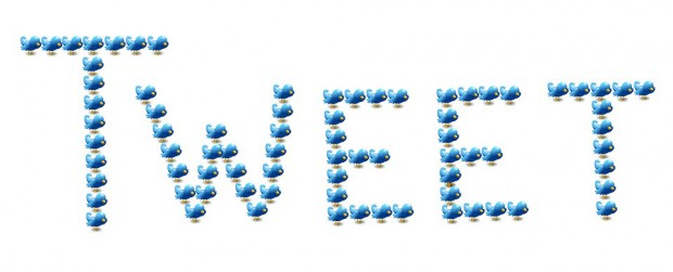 tweet 1077726