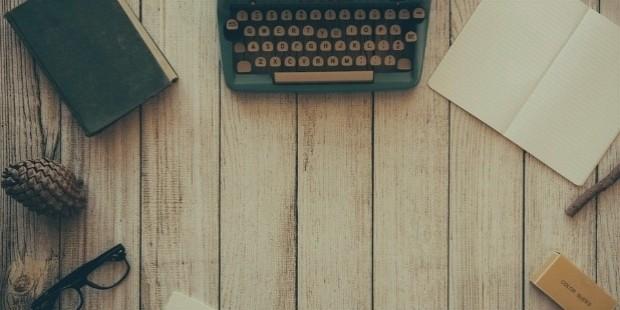 typewriter 801921