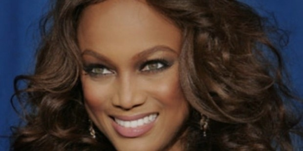 tyra banks reputation