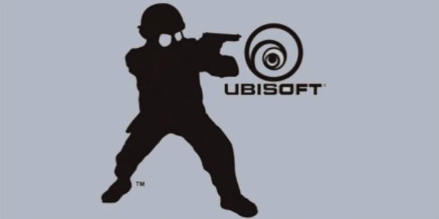 ubis ft logo