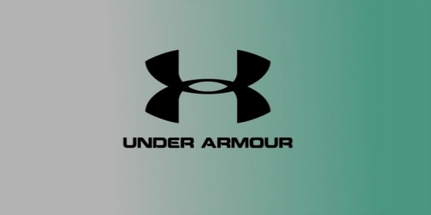 under armour brand