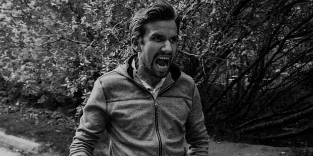 understanding of anger