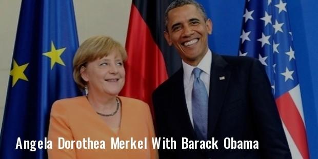 us praesident obama war zuletzt im juni 2013 zu besuch in berlin