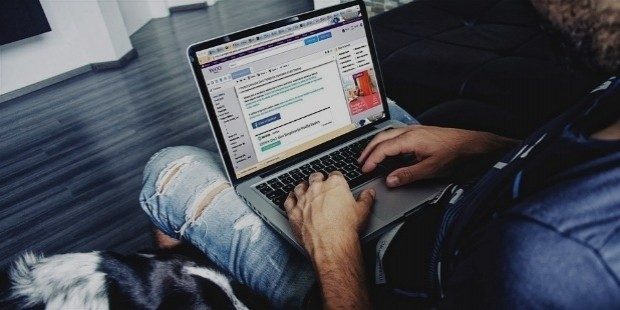 use blogs