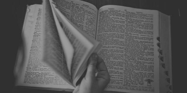 use dictionary