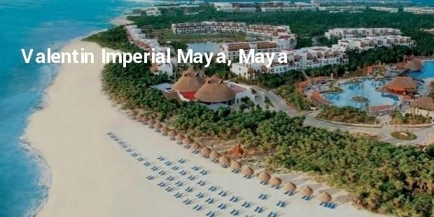 valentin imperial maya, maya