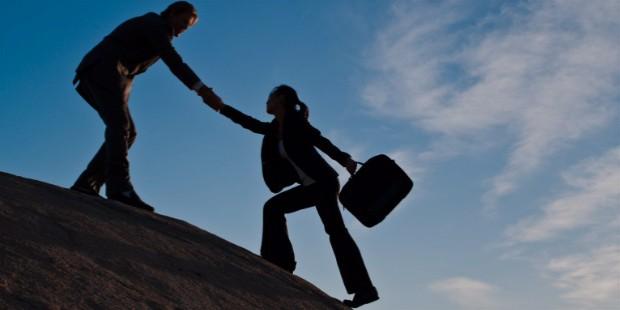 value of mentorship