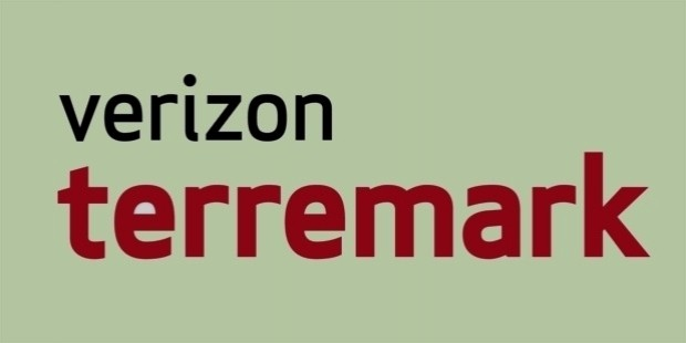 verizon terremark