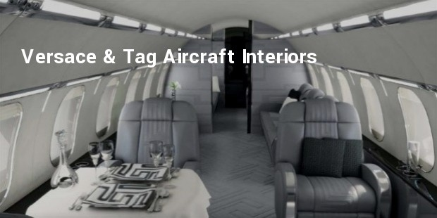 bins aerospace retardent stowage tencate fst aircraft service low for prepregs fire interior markets interiors carts storage