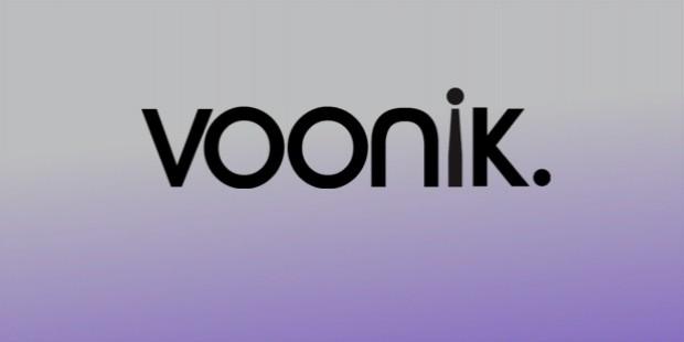 voonik startup story