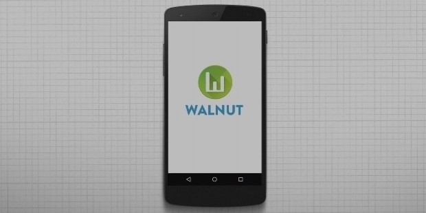 walnut money manager app