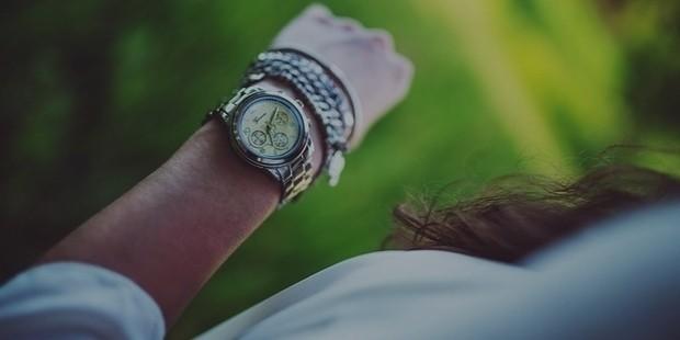 watch 791714