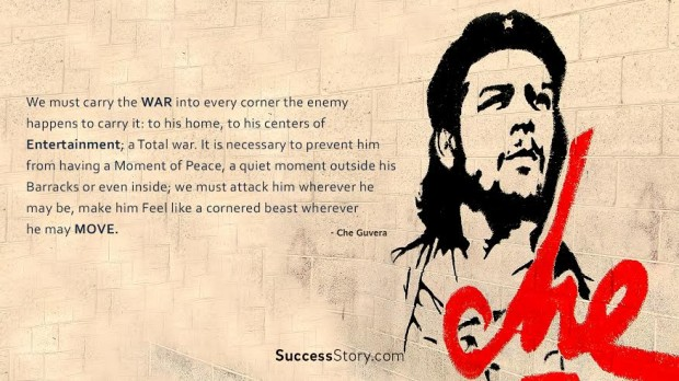 Top 60 Revolutionary Quotes From Che Guevara Famous Quotes Extraordinary Malayalam Communist Quotes