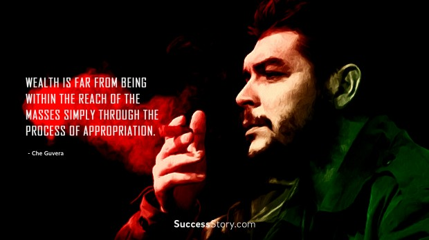 Top 60 Revolutionary Quotes From Che Guevara Famous Quotes Fascinating Malayalam Communist Quotes